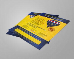 balionu sertifikatas