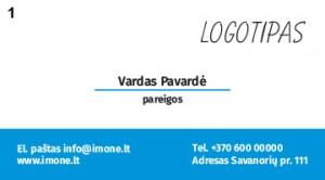 vizitiniu-korteliu-sablonai-1