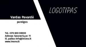 vizitiniu-korteliu-sablonai-11
