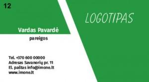 vizitiniu-korteliu-sablonai-12