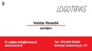 vizitiniu-korteliu-sablonai-2