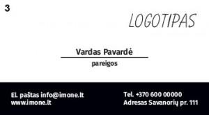 vizitiniu-korteliu-sablonai-3