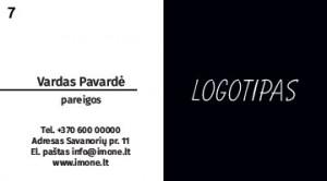 vizitiniu-korteliu-sablonai-7