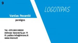 vizitiniu-korteliu-sablonai-9